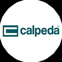 calpeda.png
