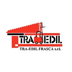 tra-edil.png