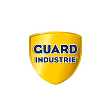 guard industrie.png