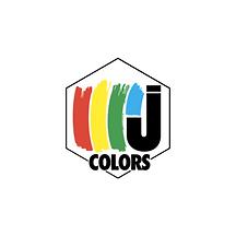 jcolors.png