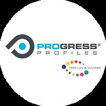 progress profiles.png