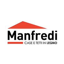 MANFREDI.png