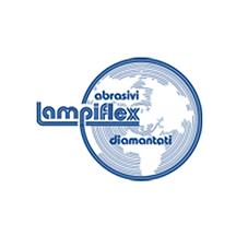 lampiflex.png