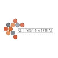 buildingmat.png