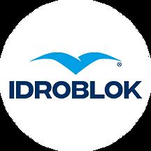 idroblock.png