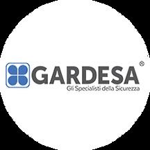 gardesa logo.png