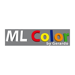 ml color.png