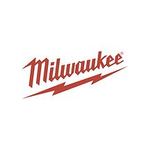 milwakee.png