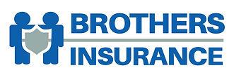 brothers insurance logo.jpg