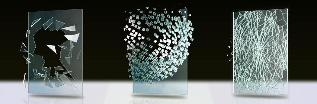 diferença de tipos de vidro.jpg