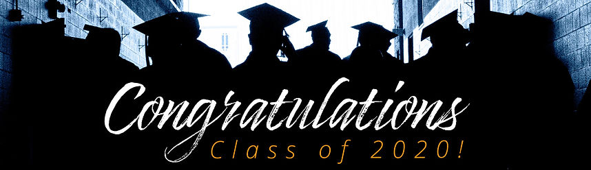 Graduation_Message_Web_Banner.jpg