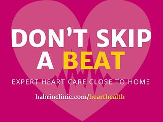 Cardiology - Don't Skip A Beat_WebAds_4x3.png