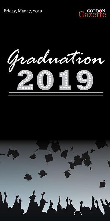 Graduation 2019 Cover.jpg