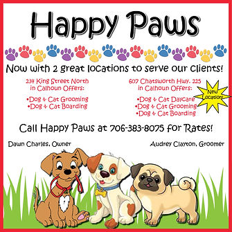 1-8 page ad Happy Paws - A2.jpg