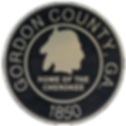 Gordon County.png