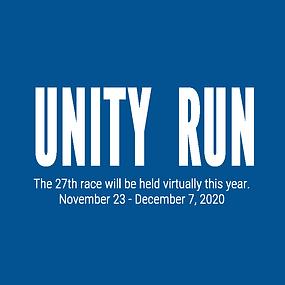 Unite Run - Insta - 2020 -01.png