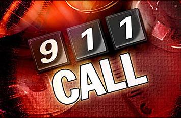 130613-911-call-generic-660.jpg
