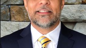 Mendez joins NGNB as Senior VP and Dalton Market President
