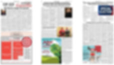 E-Edition pages.jpg