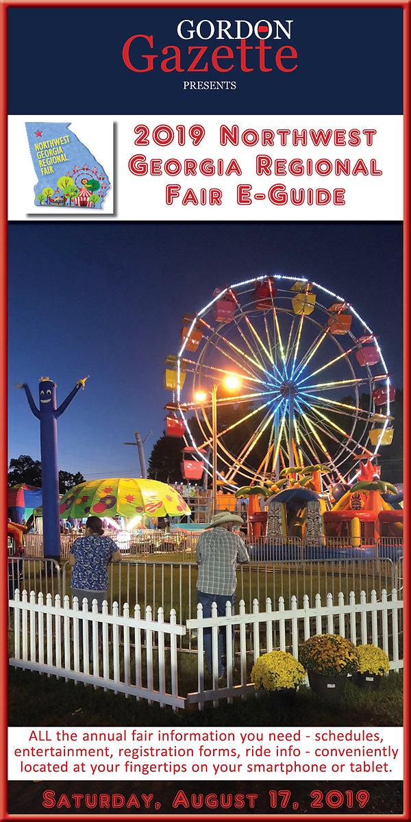 2019 Fair Guide Cover.jpg