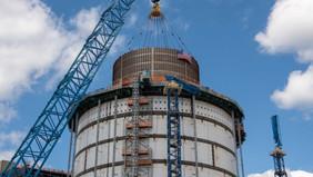 Georgia Power, state energy regulators reach tentative deal on Plant Vogtle costs
