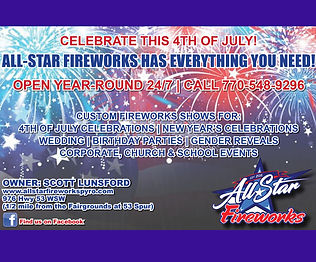 4TH OF JULY AD FOR WEB.jpg