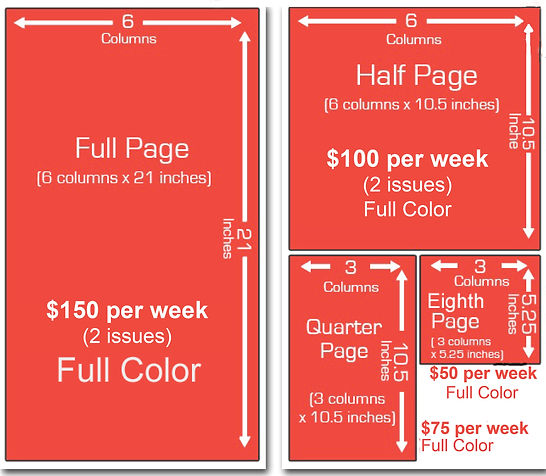 E-Edition Advertising for web.jpg