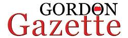 GG horizontal logo.jpg