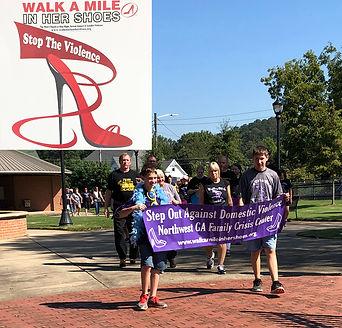 walk a mile.jpg