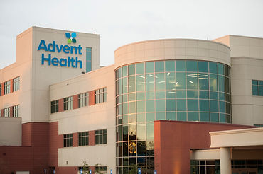 AdventHealth Gordon (4).jpg