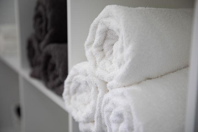1Z5A0553-towels.jpg