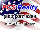 PCS Realty sign.jpg