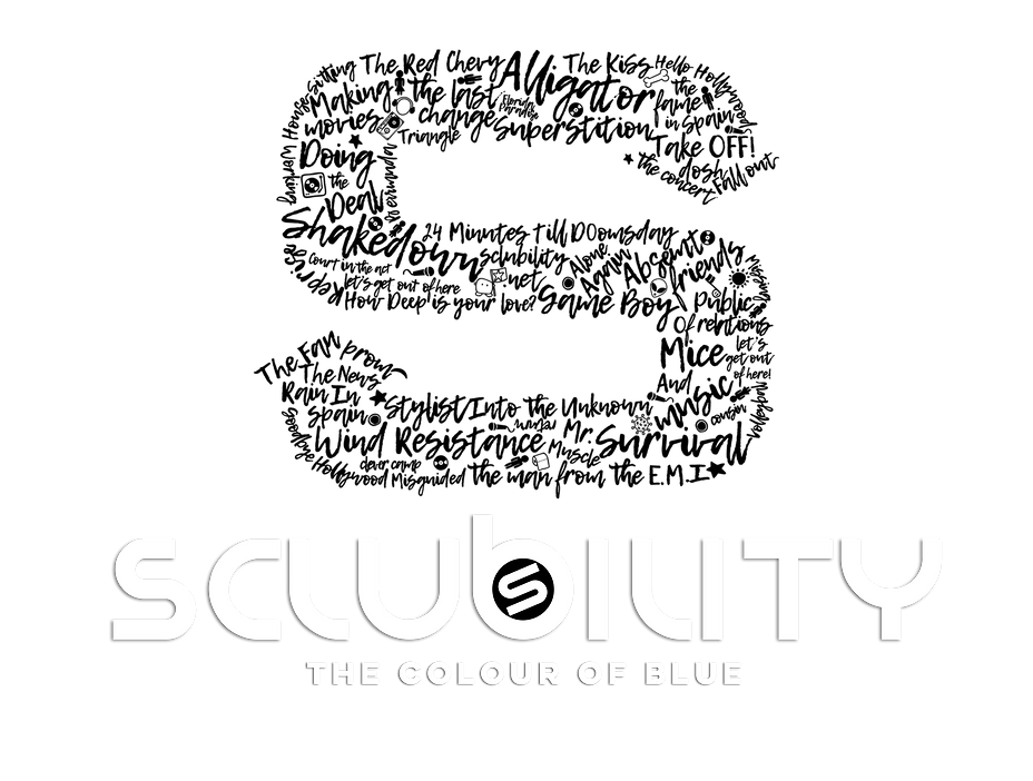SClubility