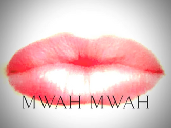 Tina Releases New Song 'Mwah Mwah'