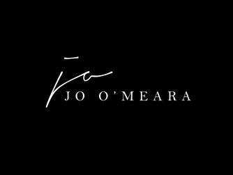 Jo To Release Second Album This Summer!