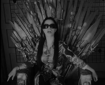 tina barrett game of thrones.png