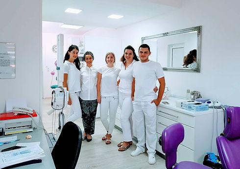 oral health mostar.jpg