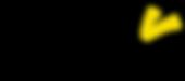 DS&A 로고