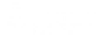 Logo Amour Collective - BLANC - HD.png