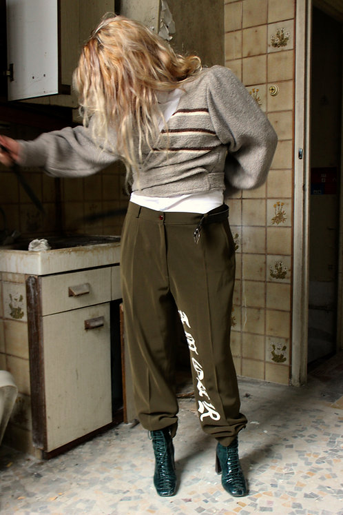 Pantalon Kilda