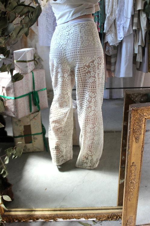 Pantalon GELA