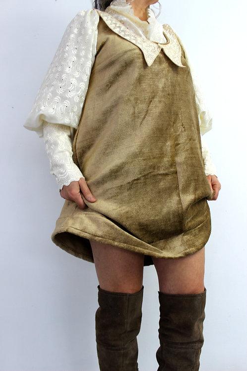 Robe VILAO