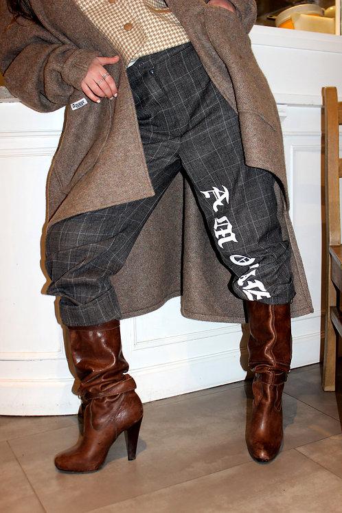 Pantalon CHISTA