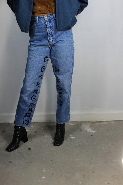 Pantalon JIGI