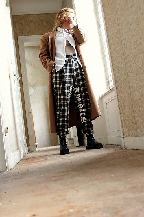 Pantalon HUTAV