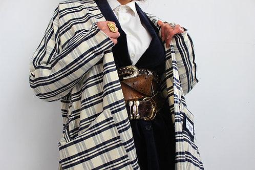 Kimono LIVIA