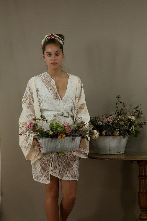 Kimono LIOV