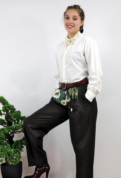 Pantalon Anrep