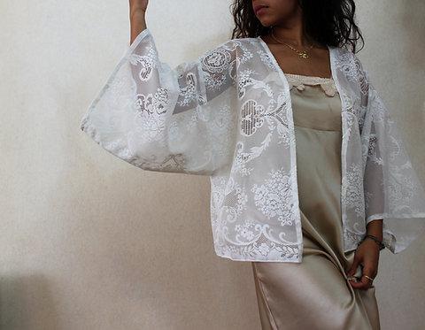 Kimono GAKA