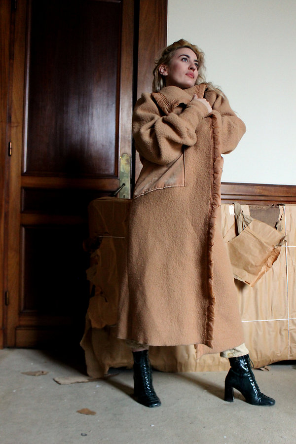 manteau xéna-front.JPG
